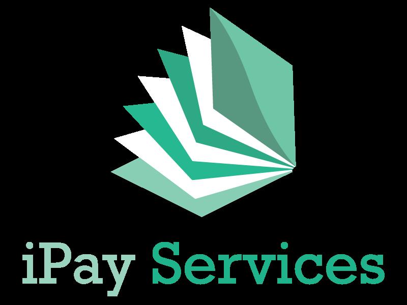 ipay-logo